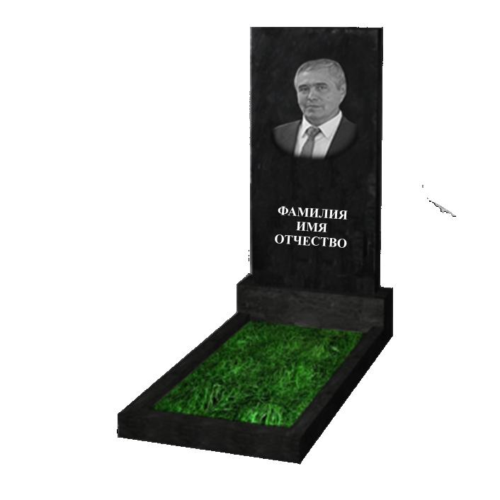 памятники краснодара фото с названиями и описанием