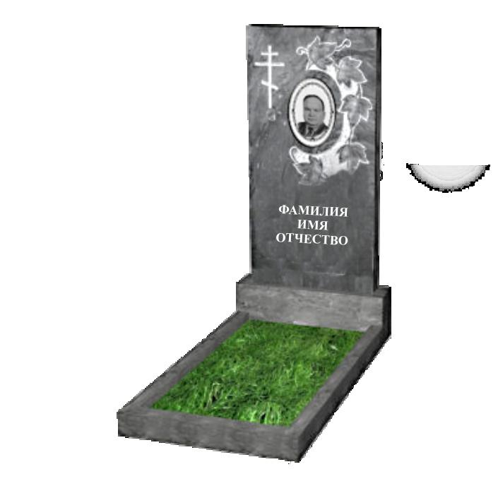 Изготовление фото на памятник с именем памятники из гранита в самаре  Владыкино